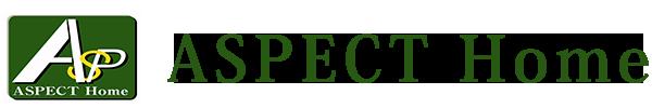 アスペクトホーム(登立工務店)|和歌山県和歌山市・紀の川市の新築・注文住宅・新築戸建てを手がける工務店